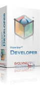 TrueView Agile Developer V1
