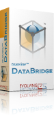 TrueView DataBridge V1